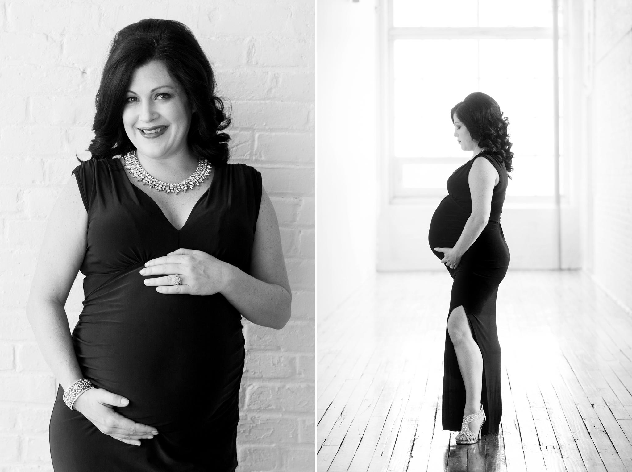 MaternityPhotography_BlackAndWhite_MichelleGirardPhotography008.jpg