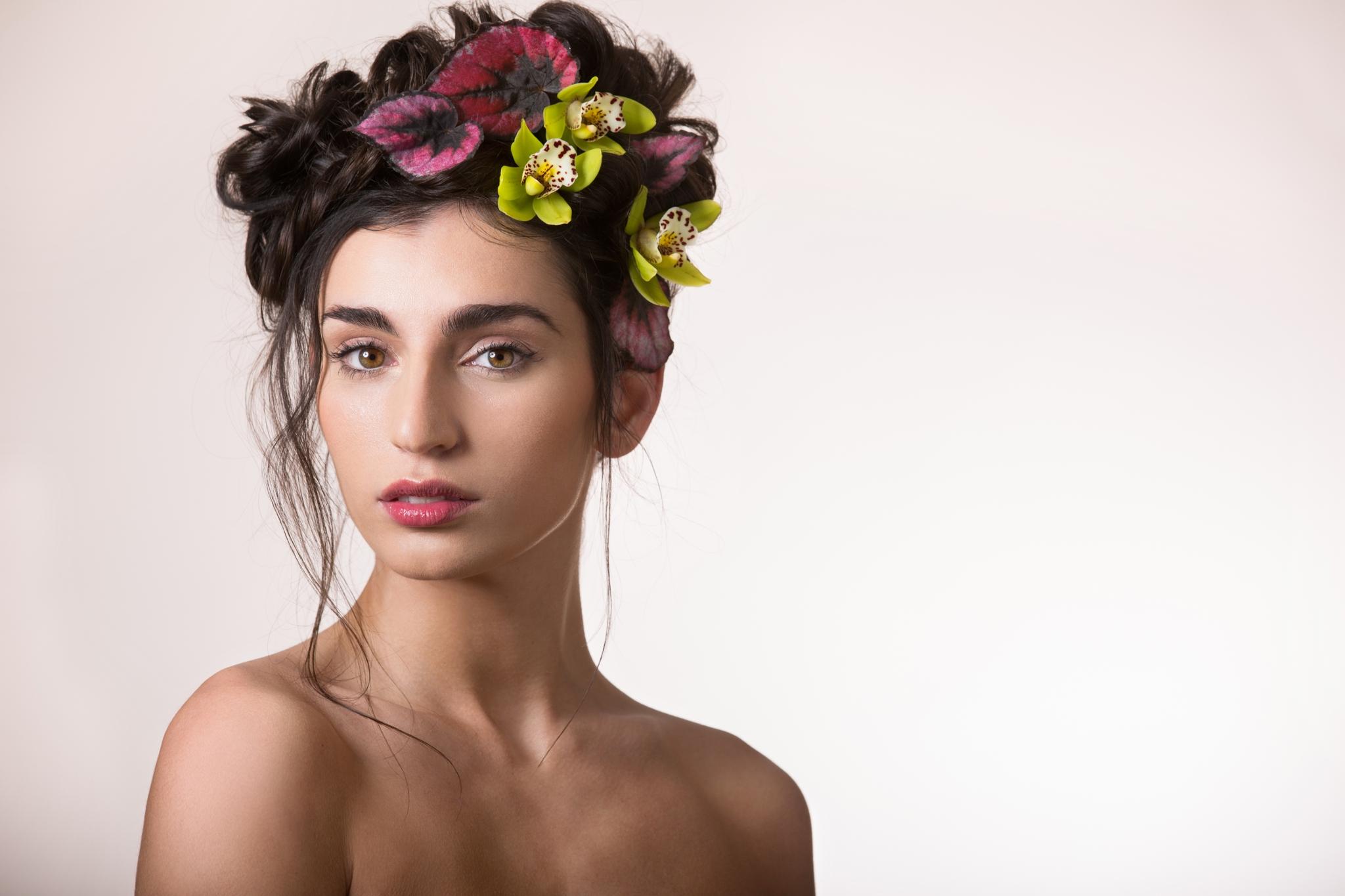UniqueFlorals_BeautyFlowers_MichelleGirardPhotography03.jpg