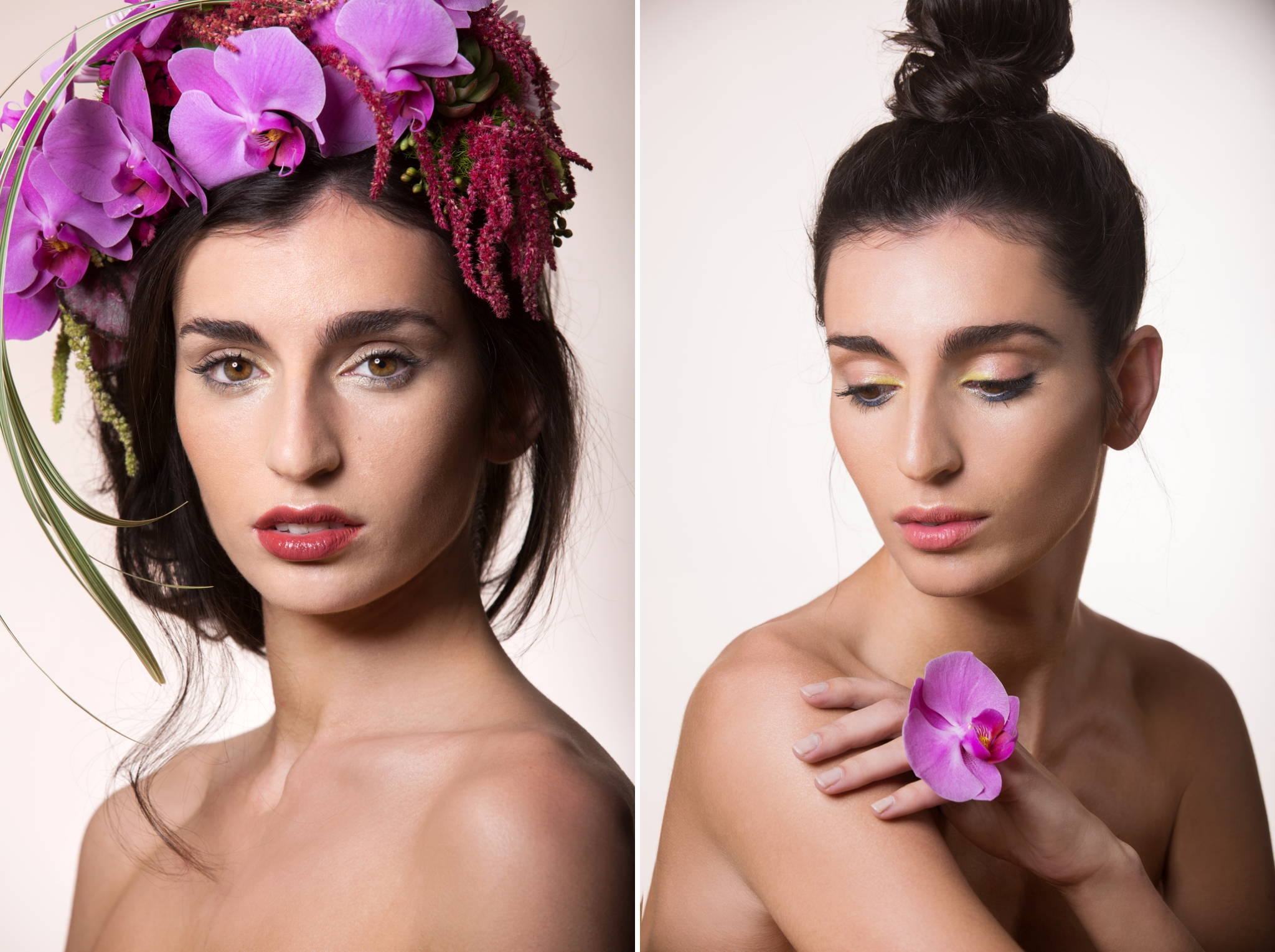 UniqueFlorals_BeautyFlowers_MichelleGirardPhotography04.jpg