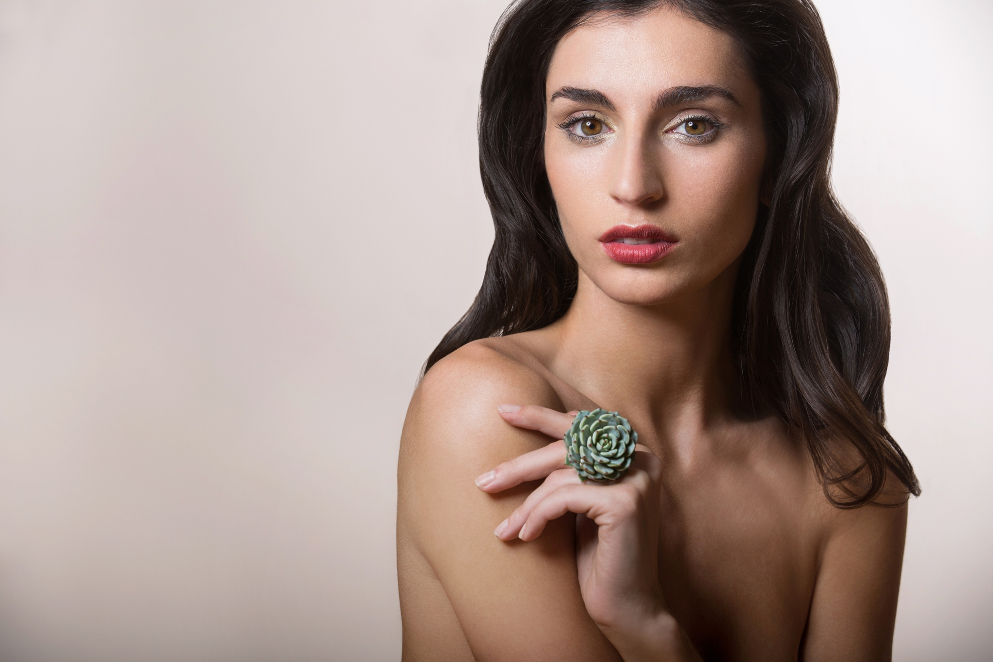 UniqueFlorals_BeautyFlowers_MichelleGirardPhotography06.jpg