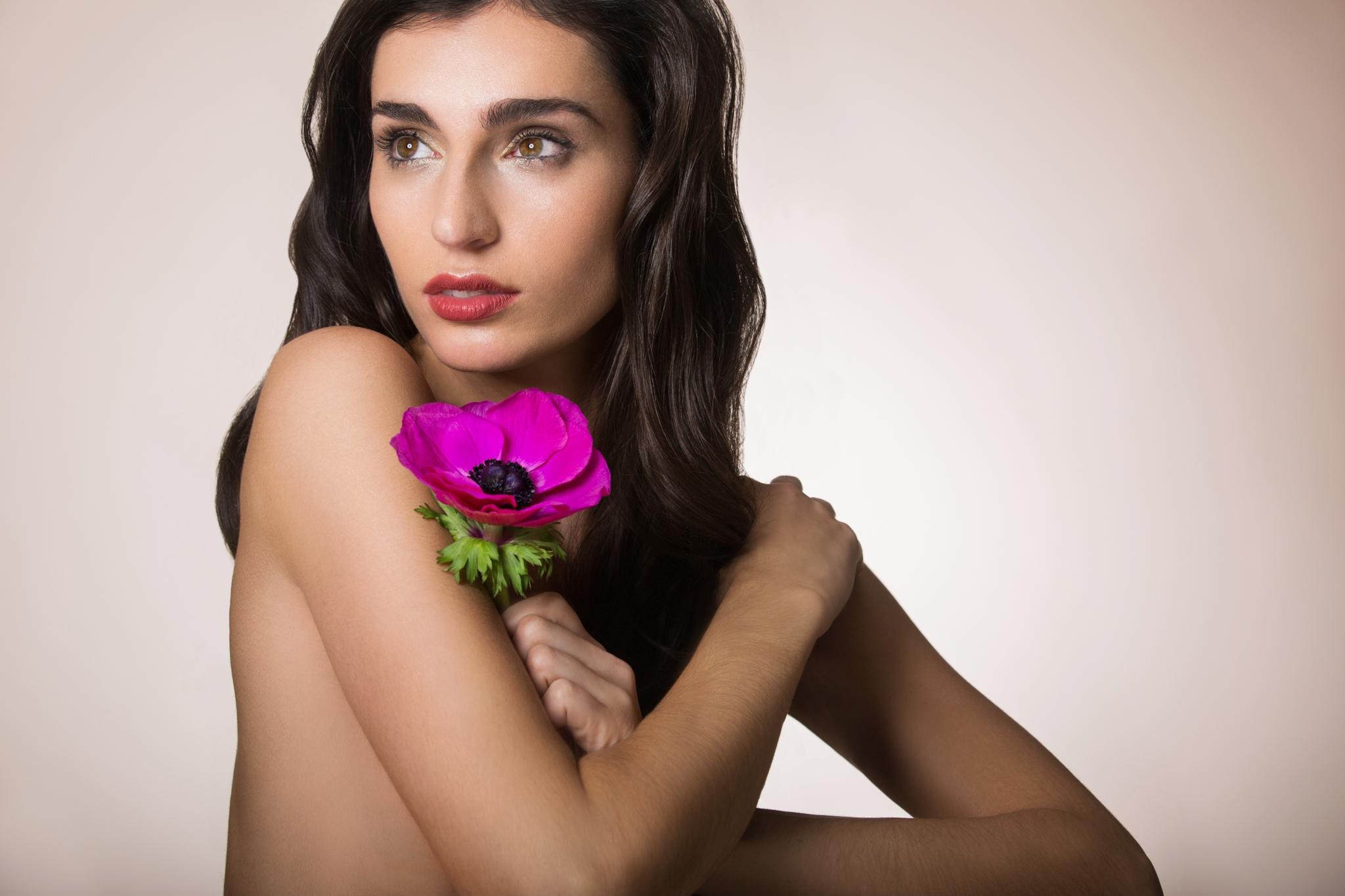 UniqueFlorals_BeautyFlowers_MichelleGirardPhotography08.jpg