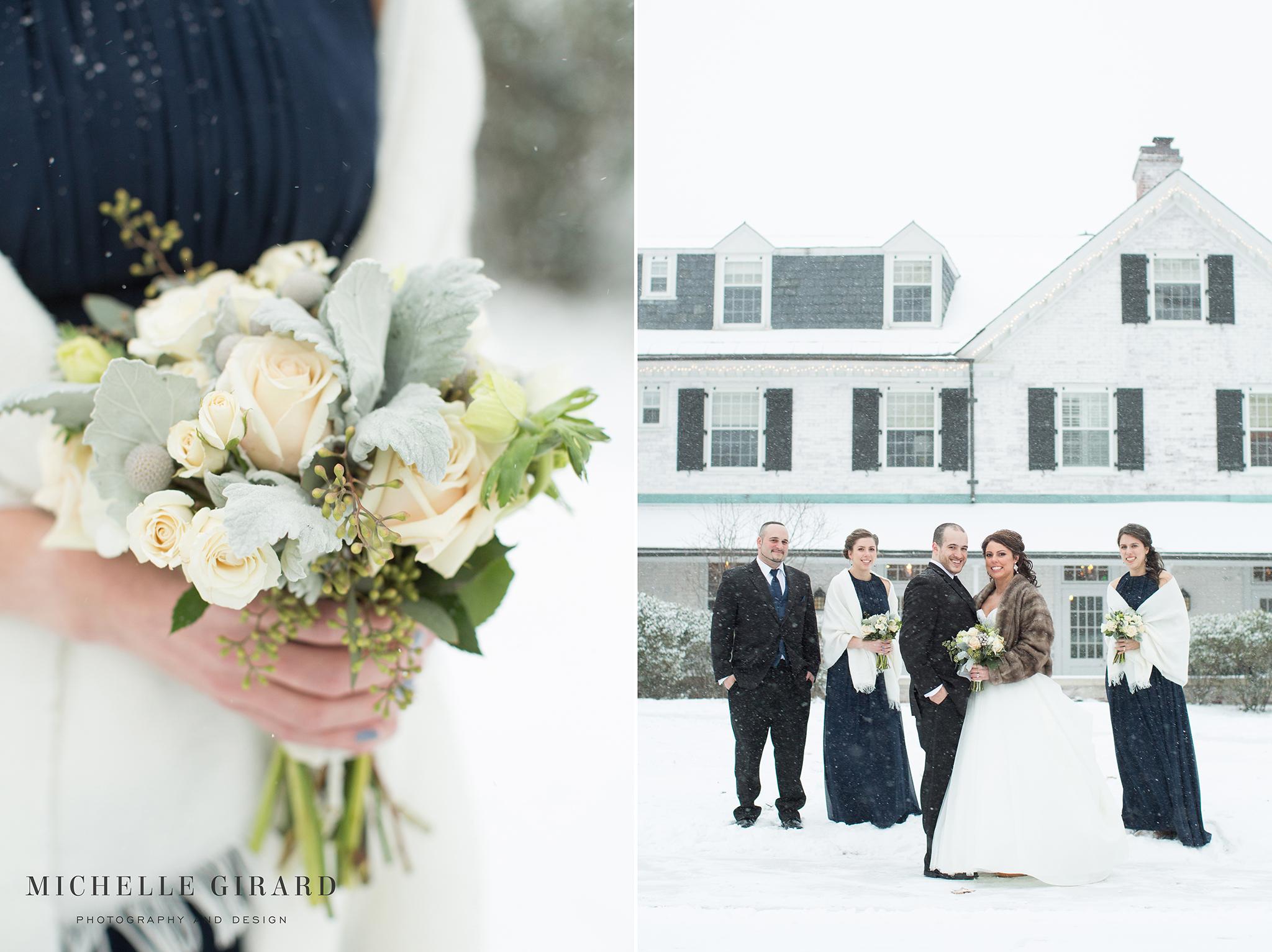 WinterWedding_LordJefferyInn_AmherstMA_MichelleGirardPhotography02.jpg