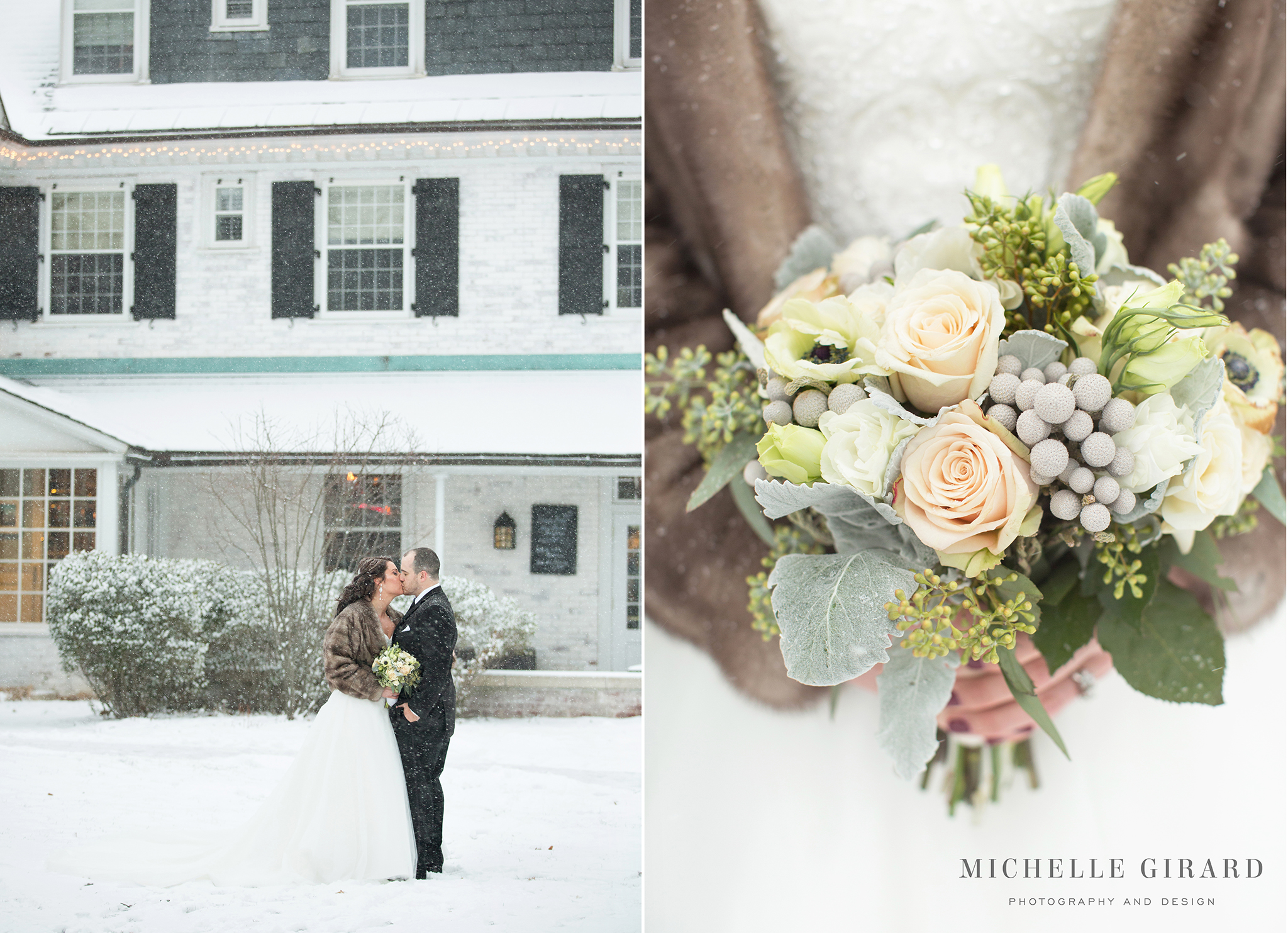 WinterWedding_LordJefferyInn_AmherstMA_MichelleGirardPhotography04.jpg