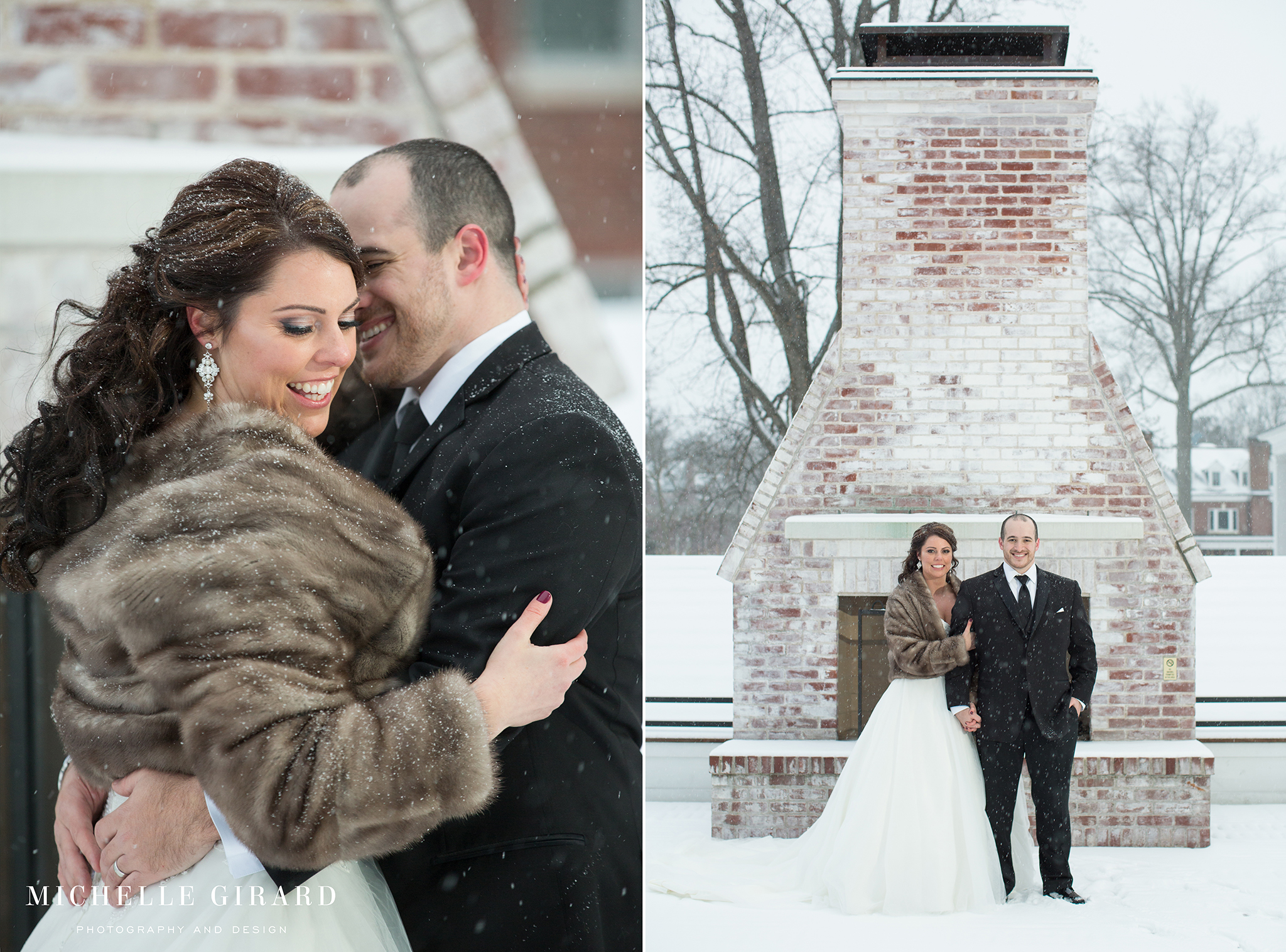 WinterWedding_LordJefferyInn_AmherstMA_MichelleGirardPhotography10.jpg