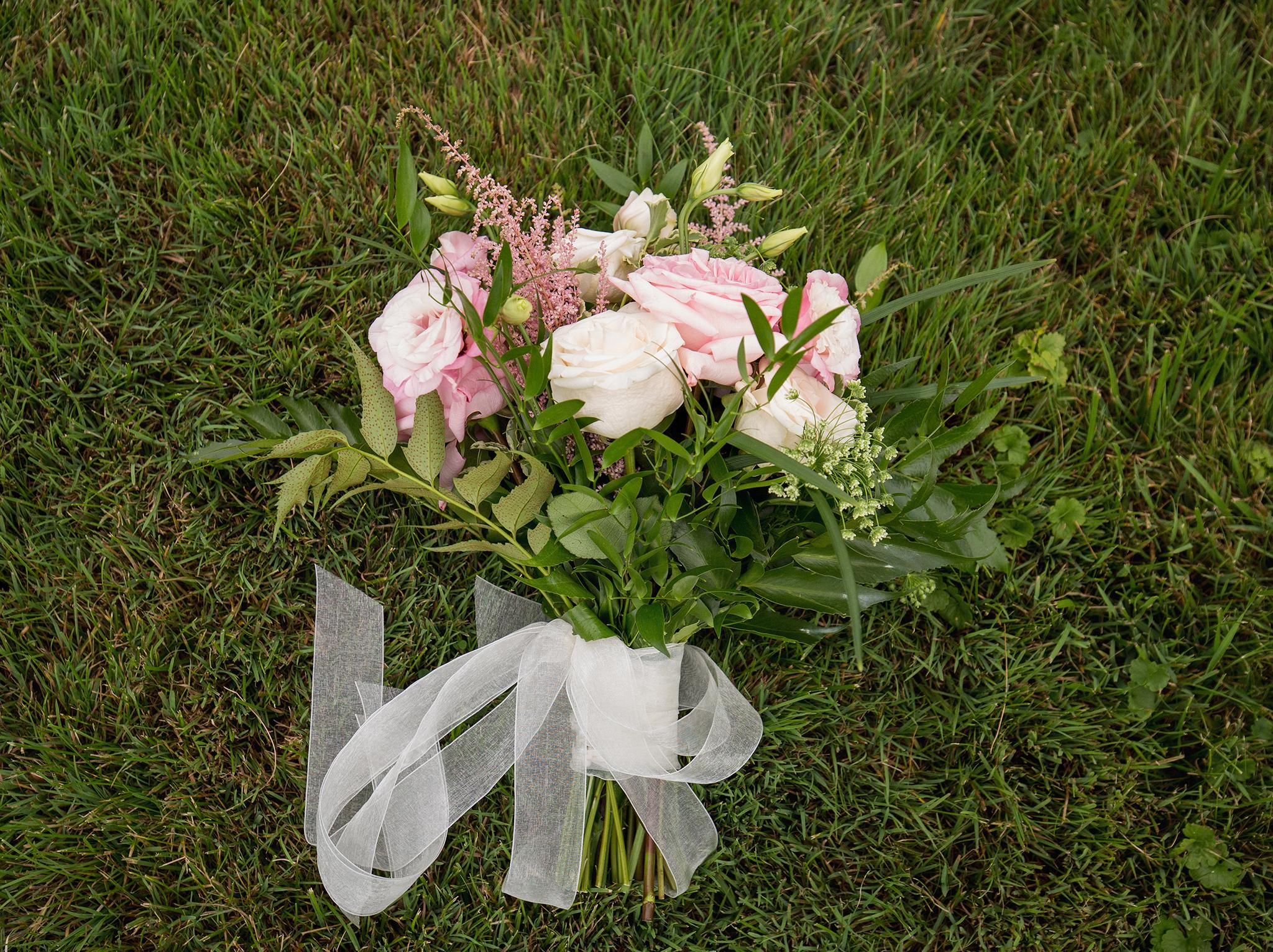 BerkshiresLakesideWedding_MichelleGirardPhotography12.jpg