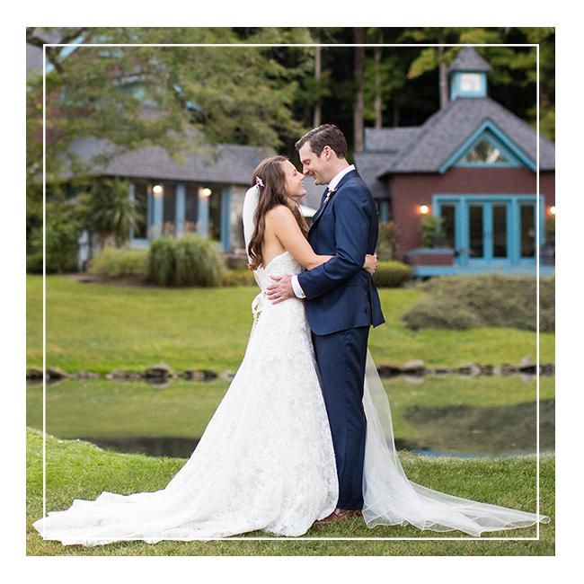 rusticelegantbarnwedding.jpg