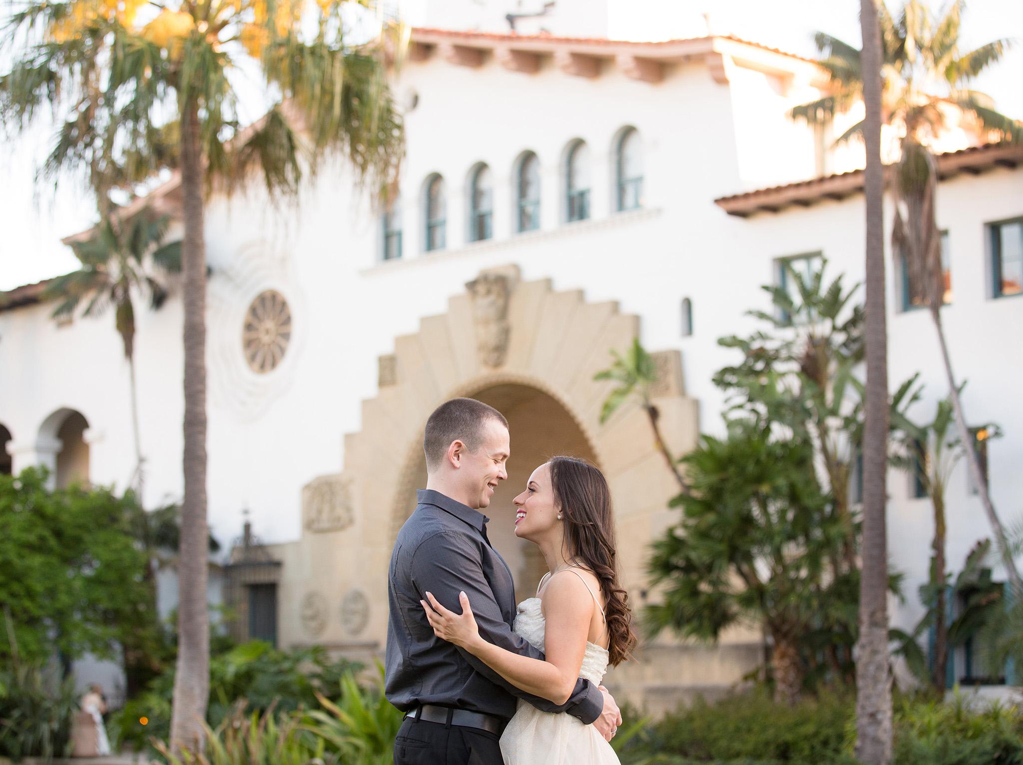 EngagementSessionPhotography_MichelleGirard04.jpg
