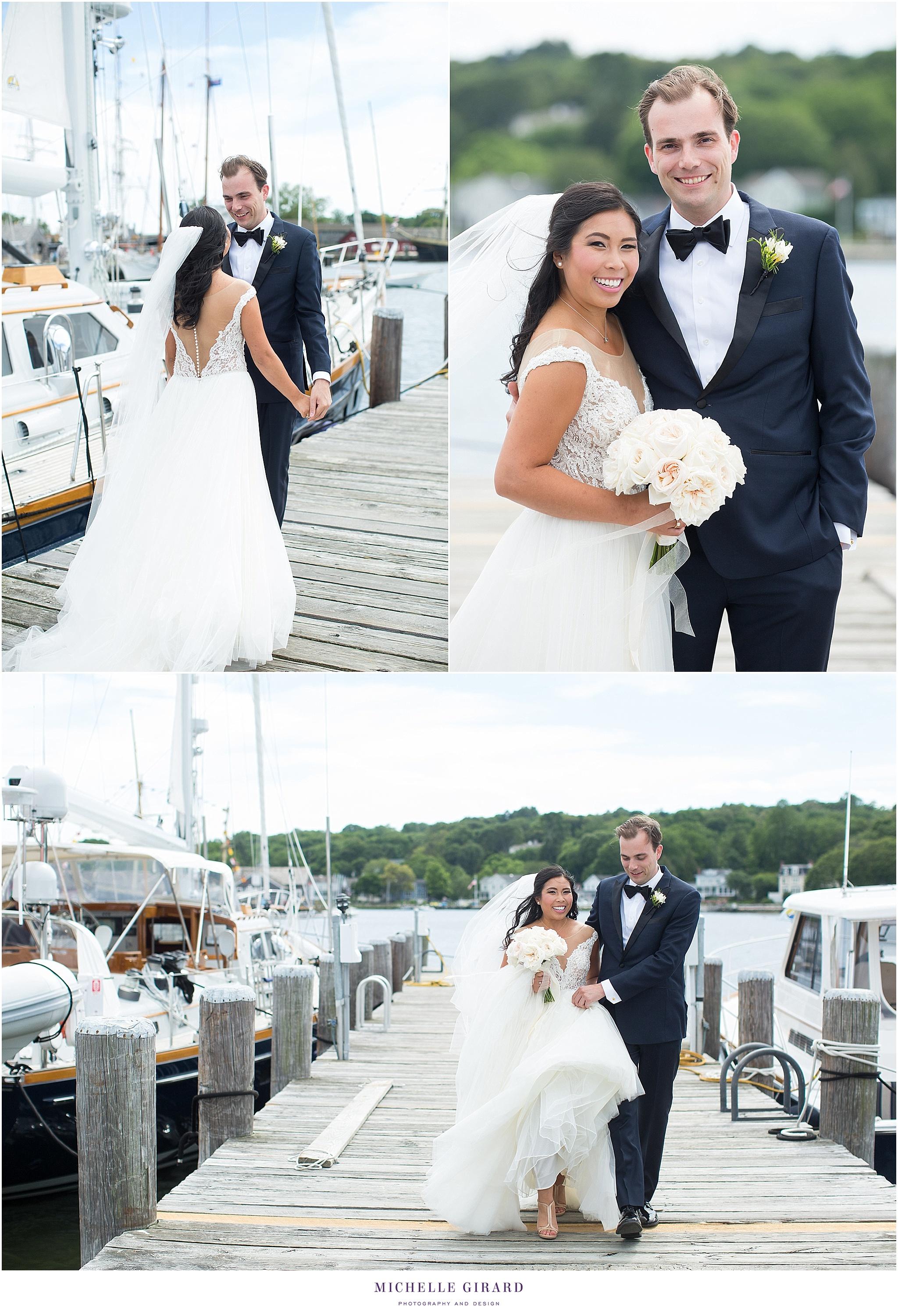 MysticSeaportWedding_Latitude41ShipyardTavern_CoastalGourmet_MichelleGirardPhotography015.jpg