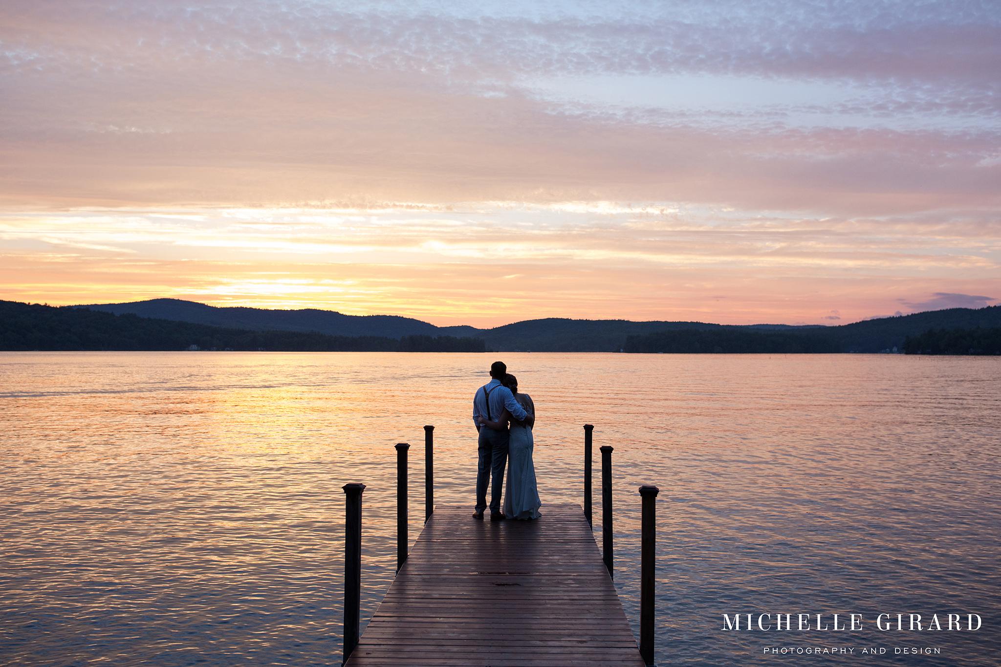 LakeWinnipesaukeeWedding_MeredithNH_LakesideTentWedding_MichelleGirardPhotography1.jpg