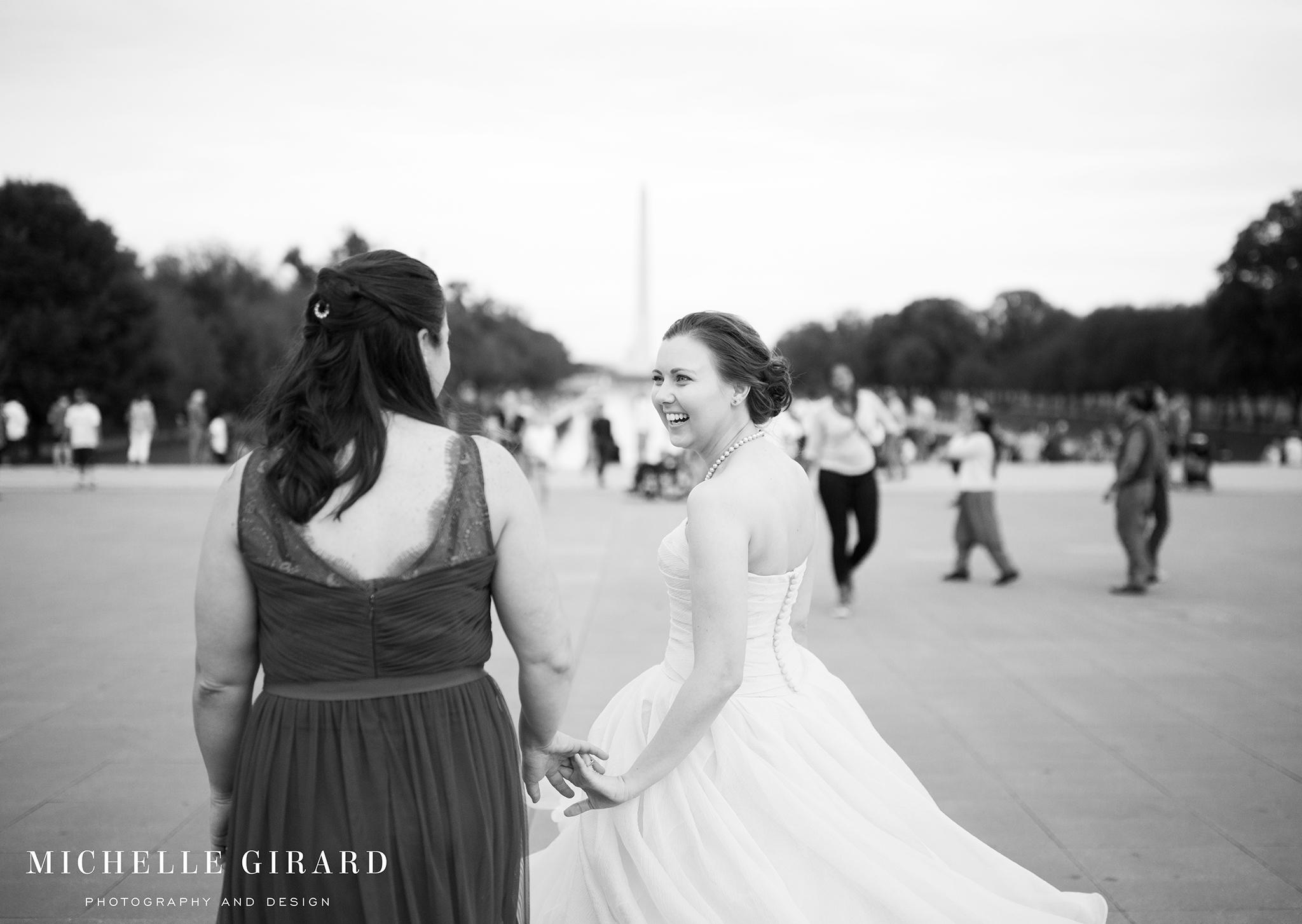 WashingtonDCFallWedding_LincolnMemorial_DestinationCityWedding_MichelleGirardPhotography10.jpg