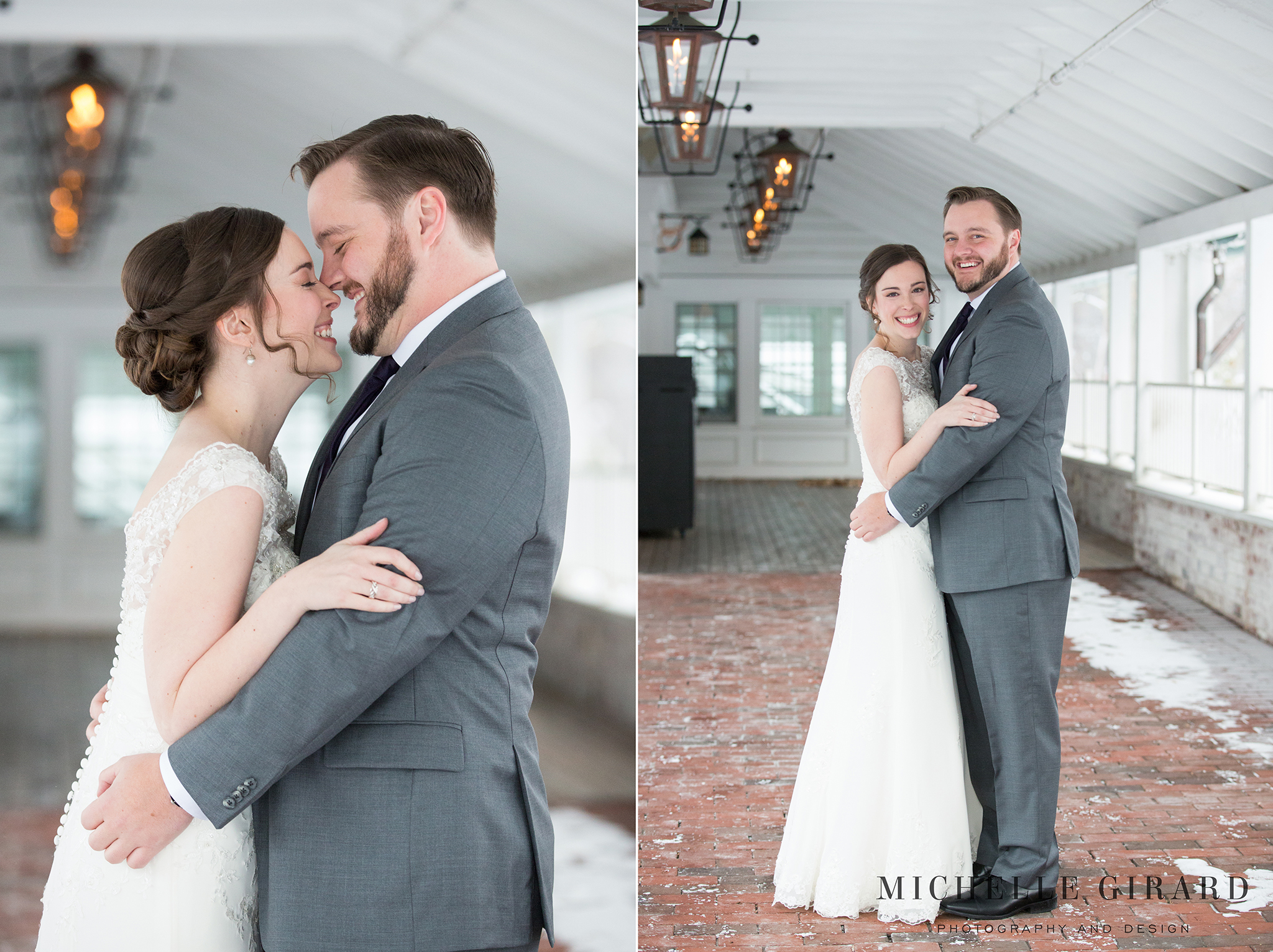 WinterWedding_AmherstMA_LordJefferyInn_MichelleGirardPhotography01.jpg