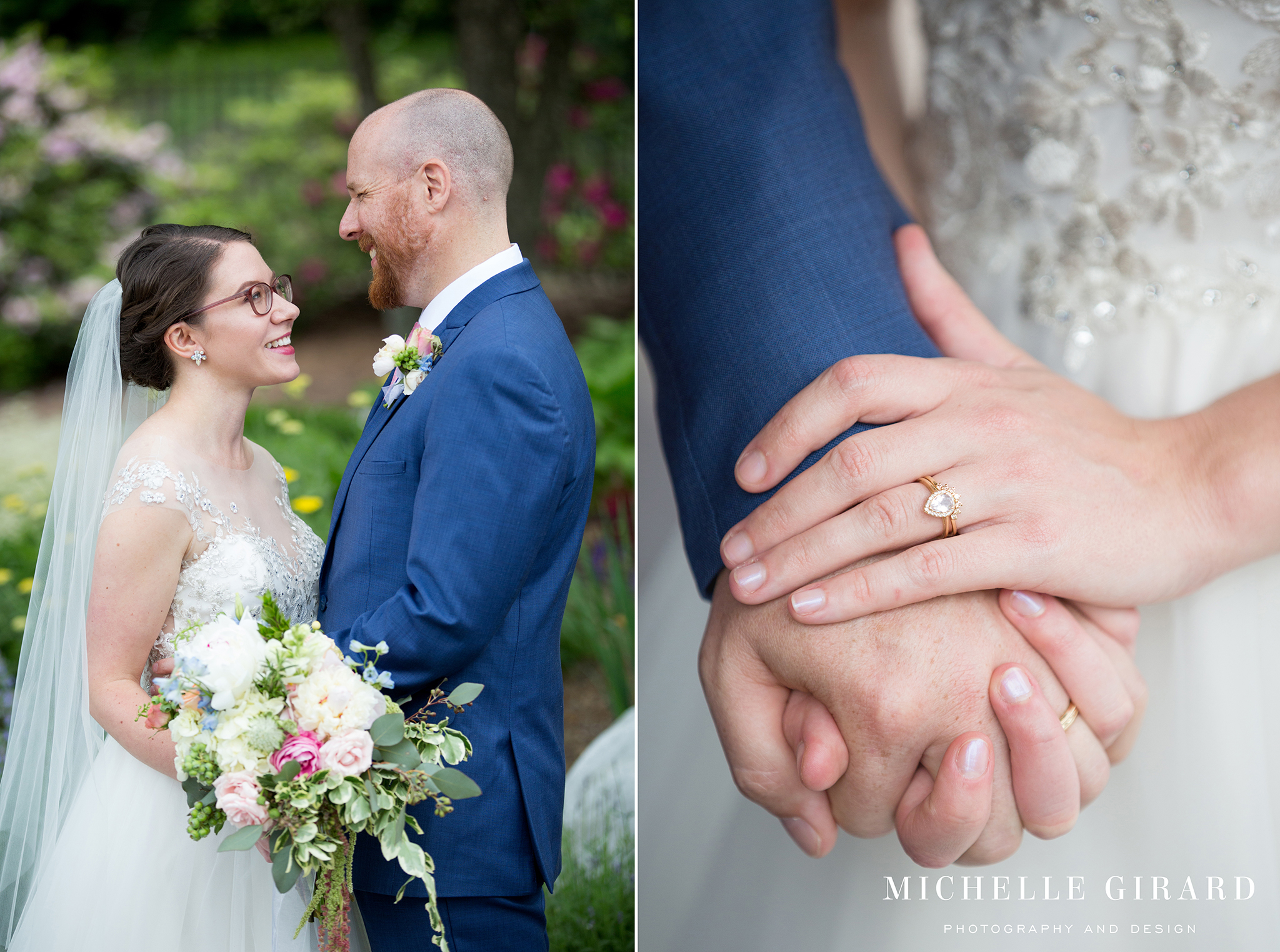 GardenHouse_LookParkWedding_NorthamptonMA_MichelleGirardPhotography1b.jpg