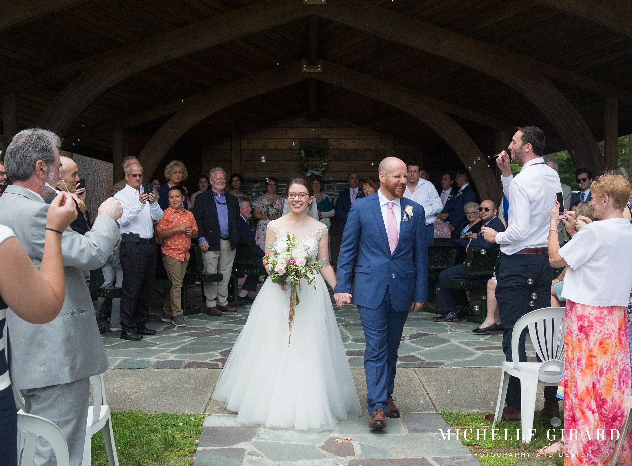 GardenHouse_LookParkWedding_NorthamptonMA_MichelleGirardPhotography3b.jpg