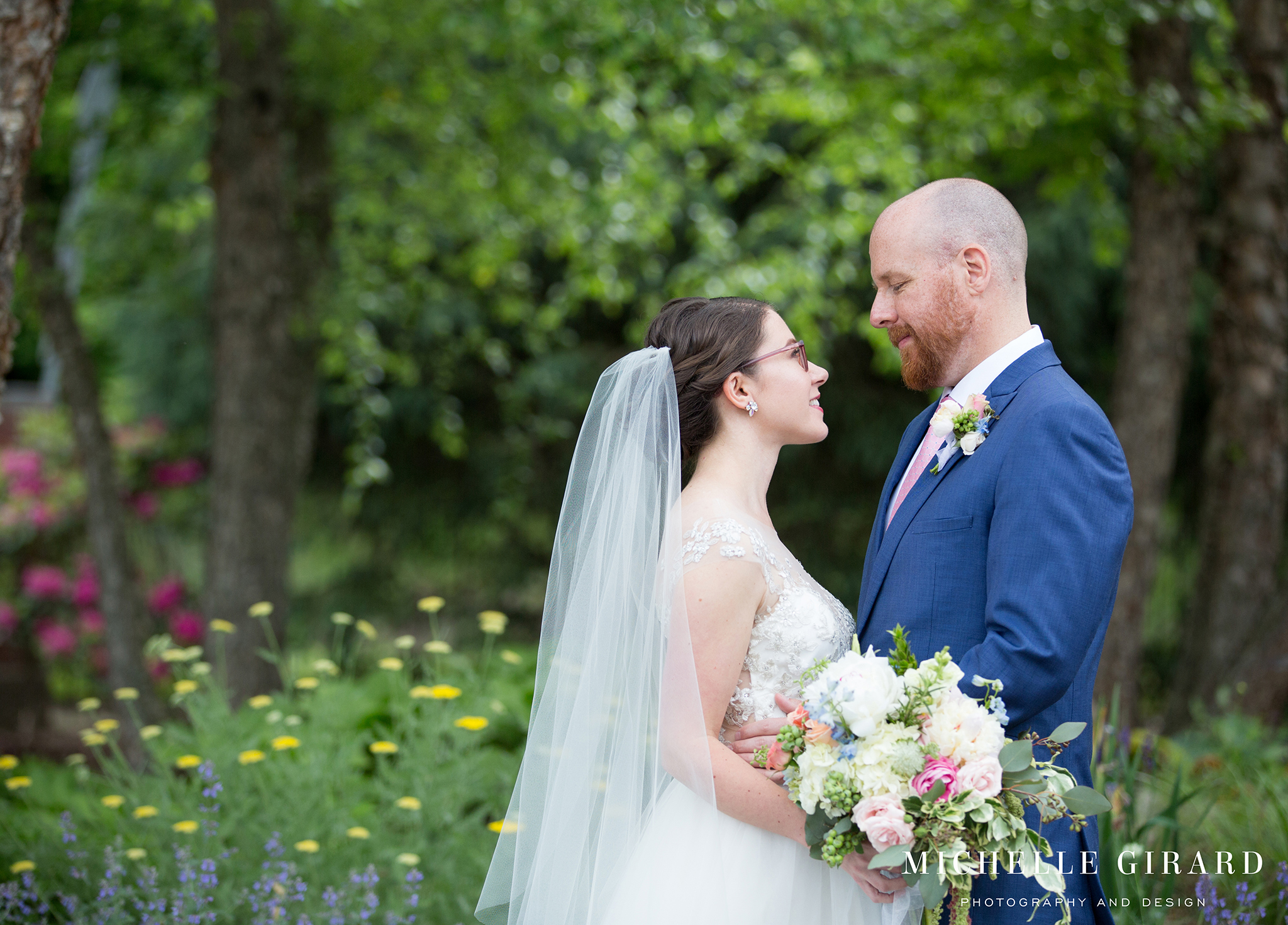GardenHouse_LookParkWedding_NorthamptonMA_MichelleGirardPhotography5b.jpg