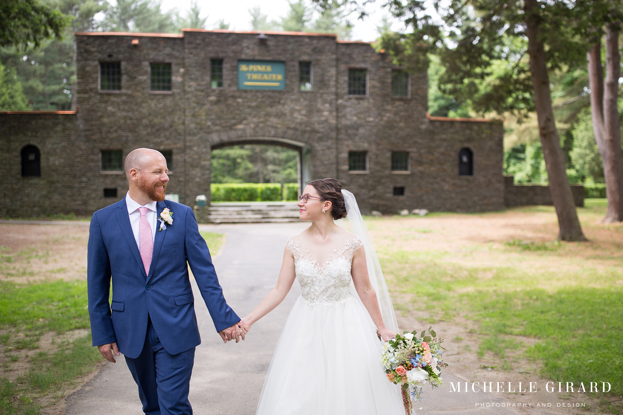 GardenHouse_LookParkWedding_NorthamptonMA_MichelleGirardPhotography6b.jpg