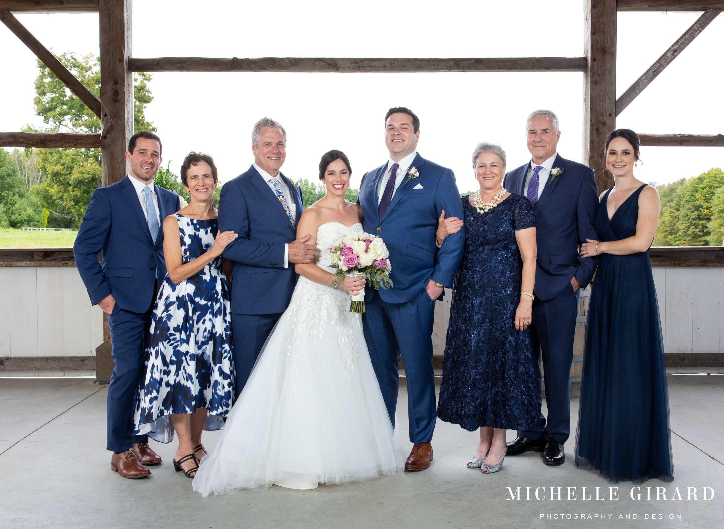 Blog — Connecticut and Massachusetts Wedding Photographer