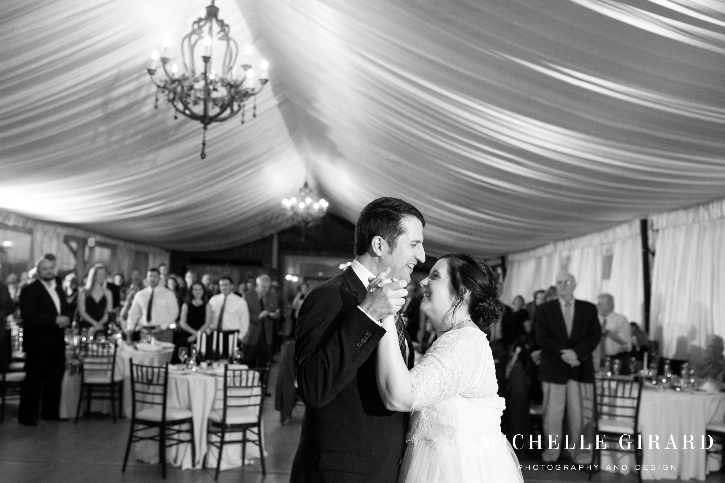 OweraVineyards_WineryWedding_CazenoviaNY_MichelleGirardPhotography009.jpg