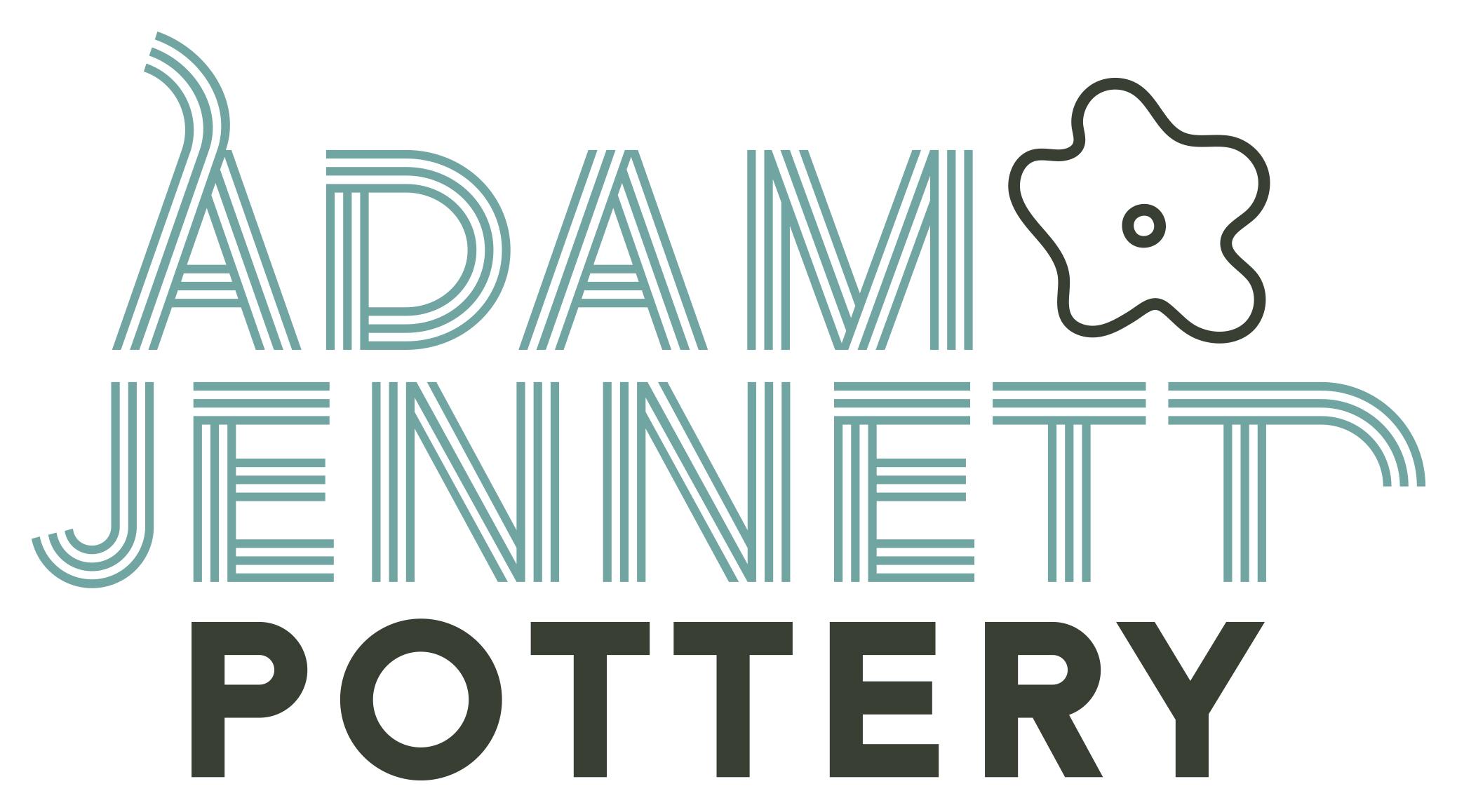 Adam Jennet Pottery