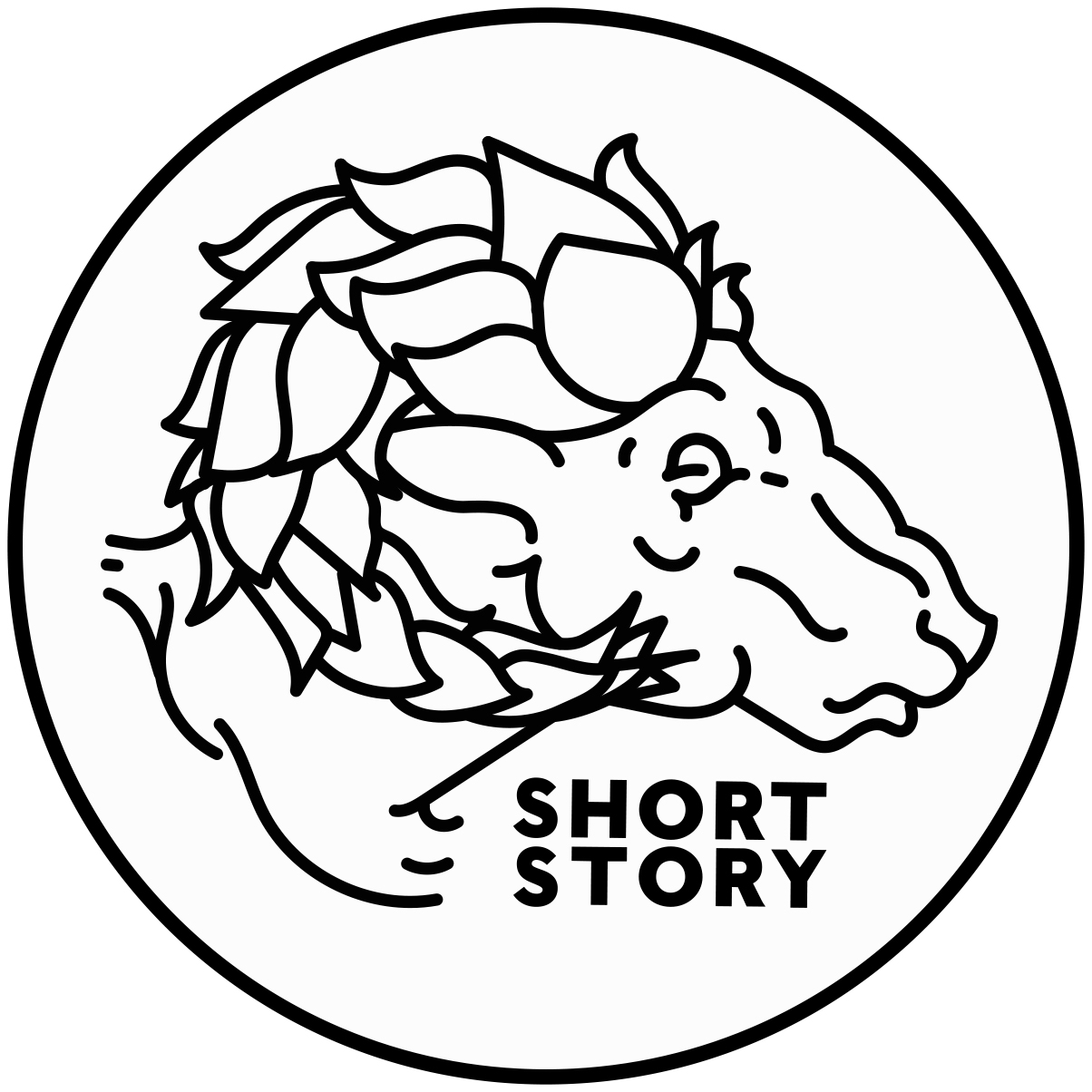 Short Story Brewery