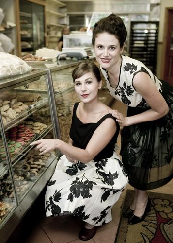 bakery3B4T8781.jpg
