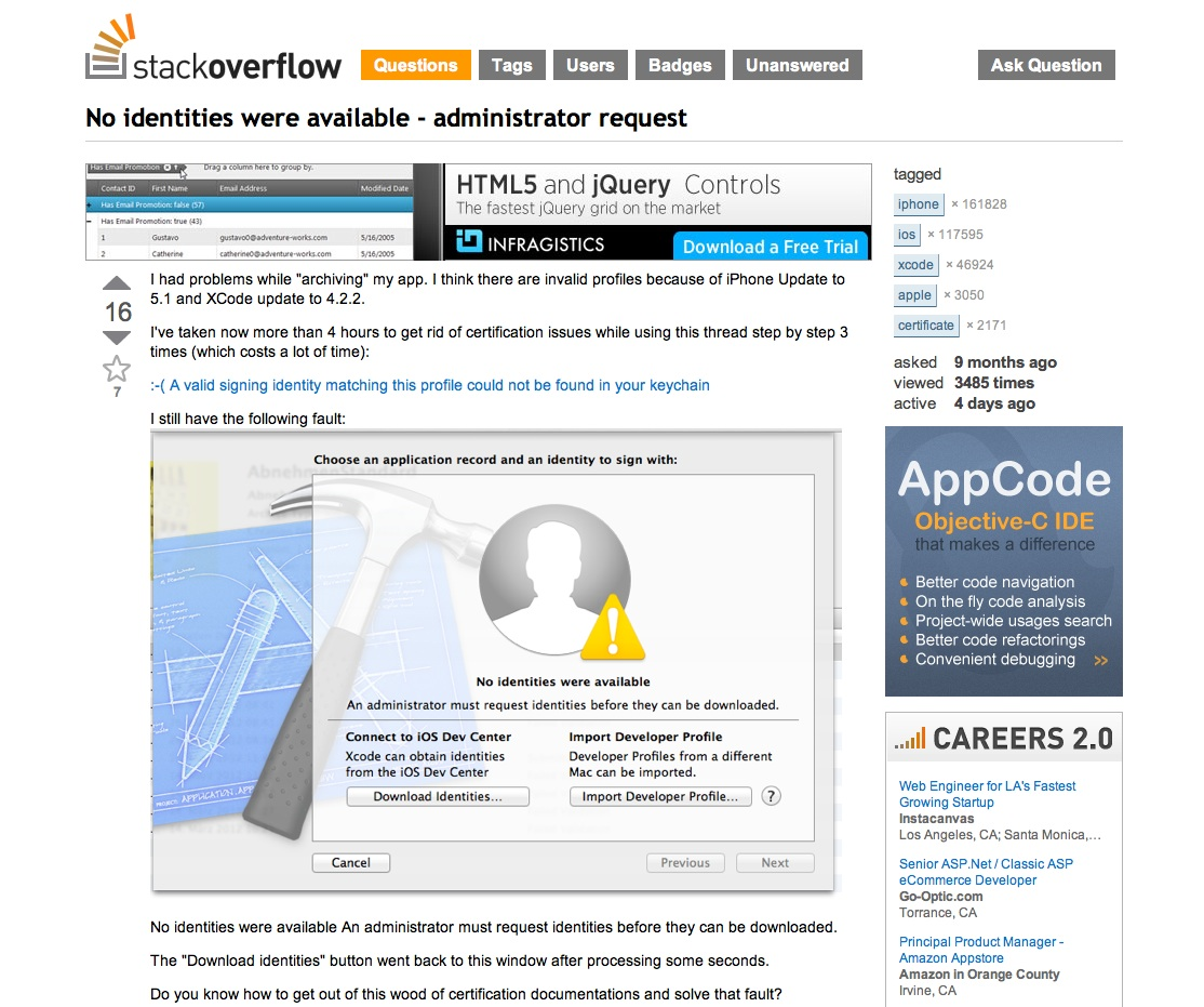 StackOverflow screenshot.jpg