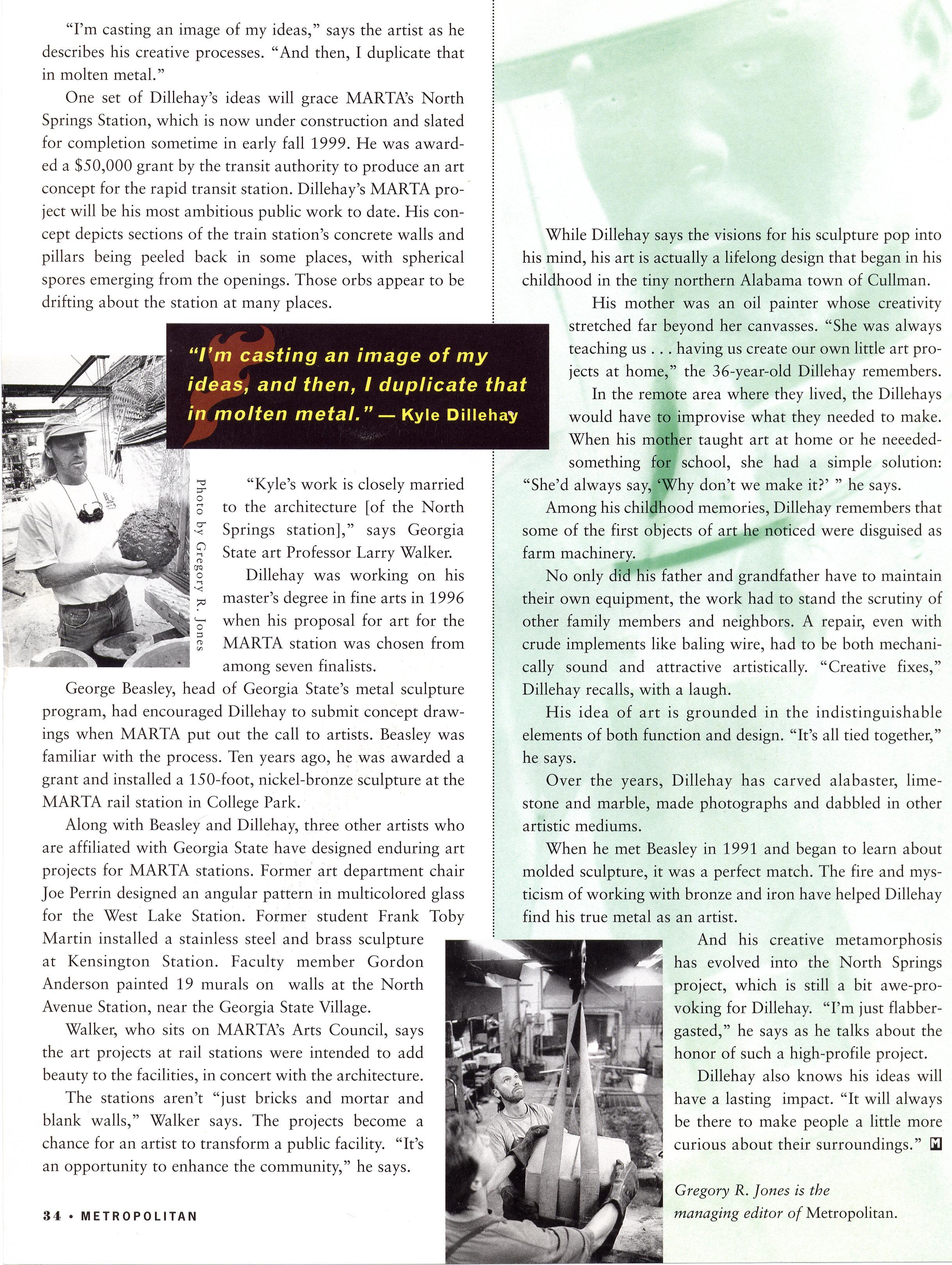 MARTA article in GSU.jpg