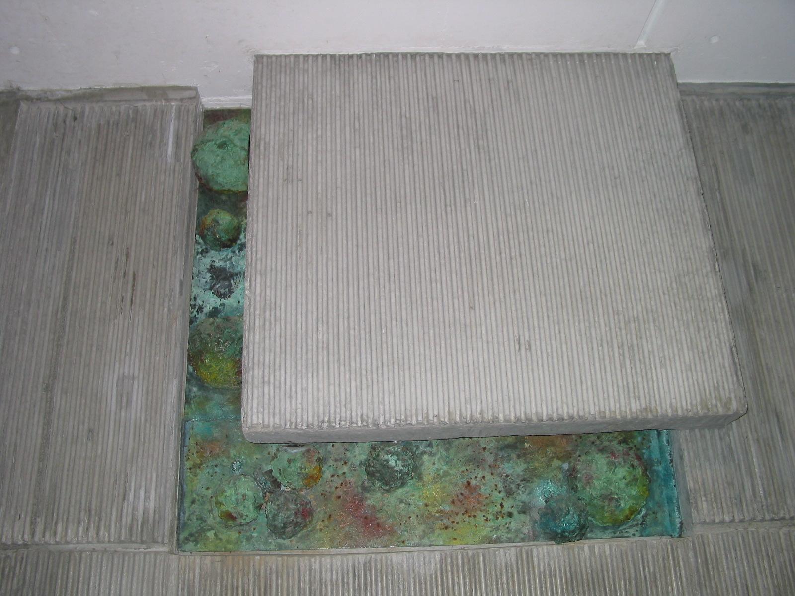 MARTA Stairwell #1.JPG