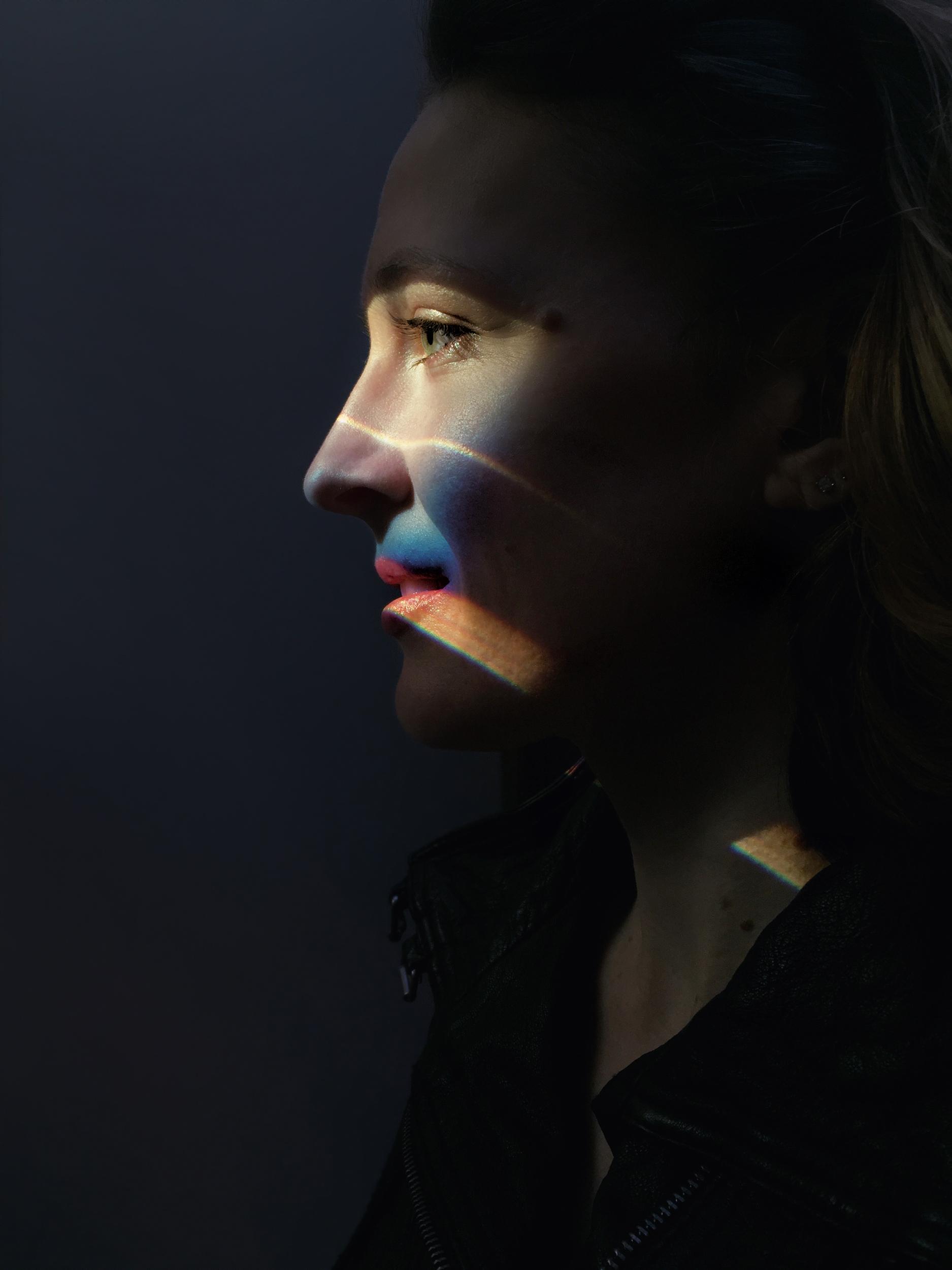 PRISM-web.jpg