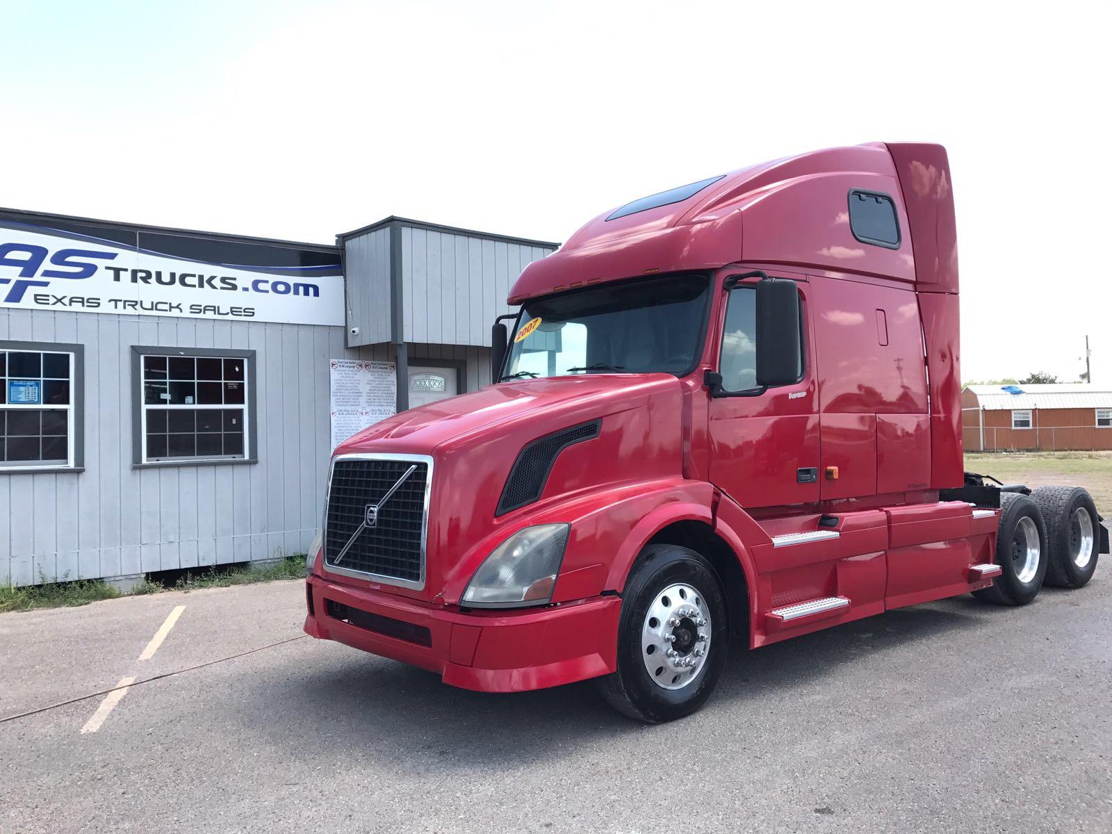 Volvo Truck Sales 4.JPG