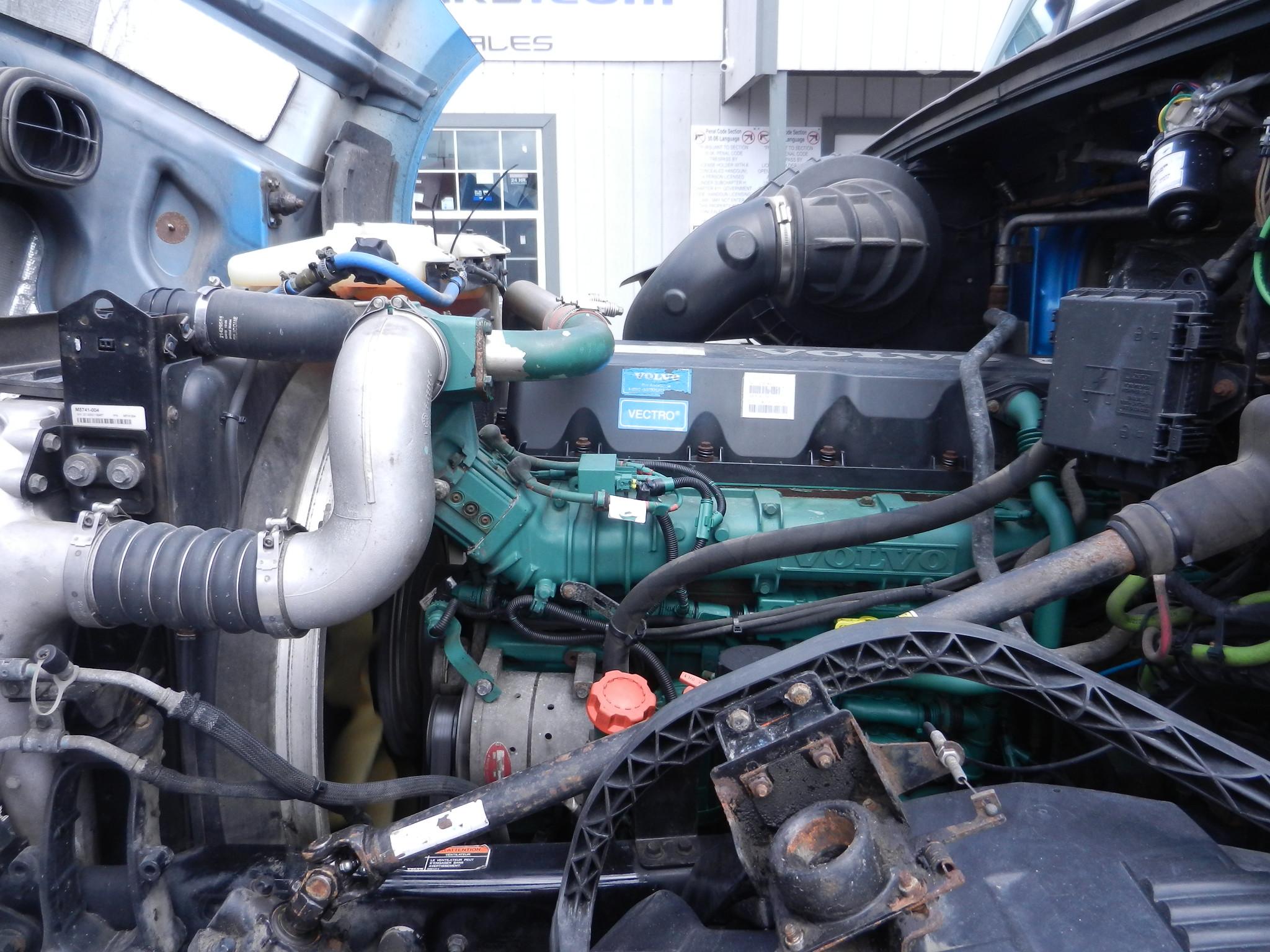 DSCN8808.JPG