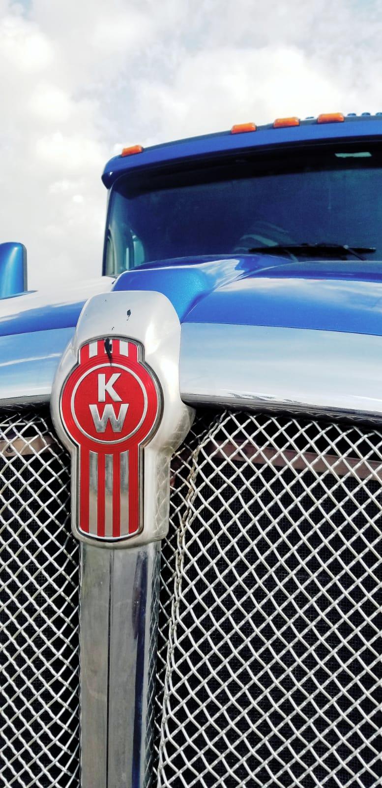 Kenwortht660paccar-18.jpg