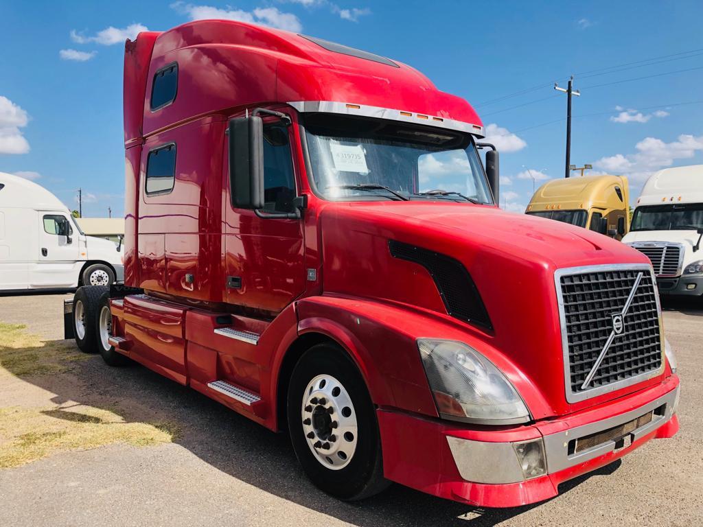 Volvo truck sales 1.JPG
