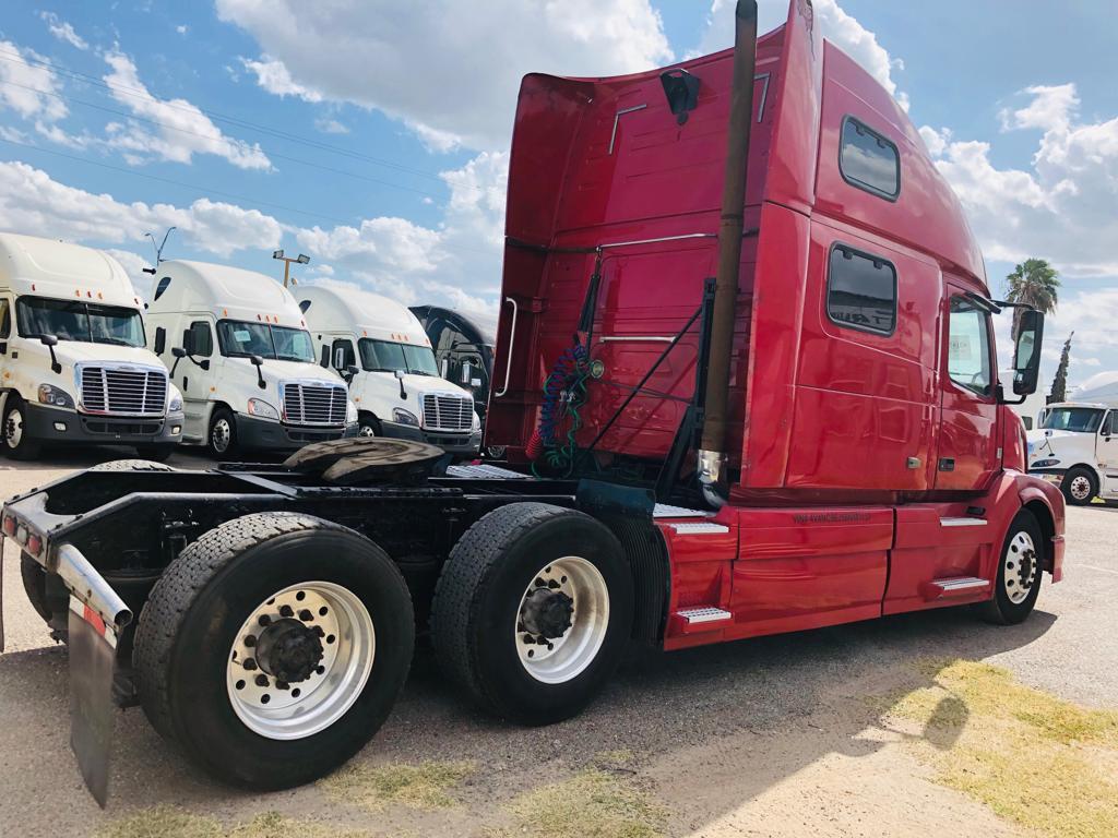 Volvo truck sales 6.JPG