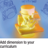 Square-3dmailer1-all-projects.png