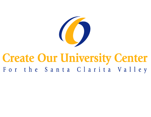 —Graphics Arts Professionals of Santa Clarita AWARD WINNER
