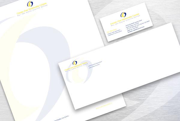 COC-stationery.jpg