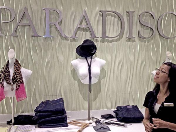 Paradiso-Inside.jpg