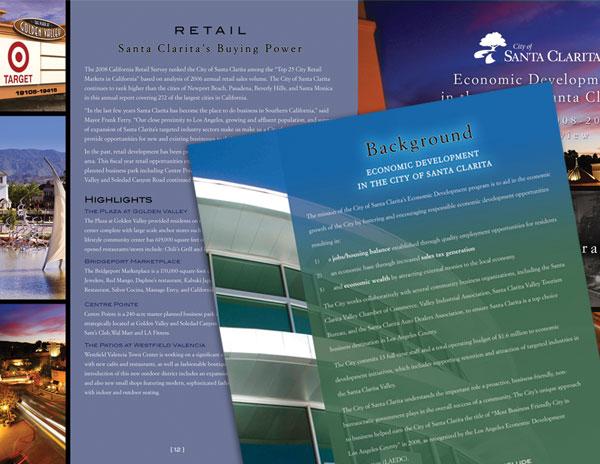 Econ-Annual-Inside.jpg