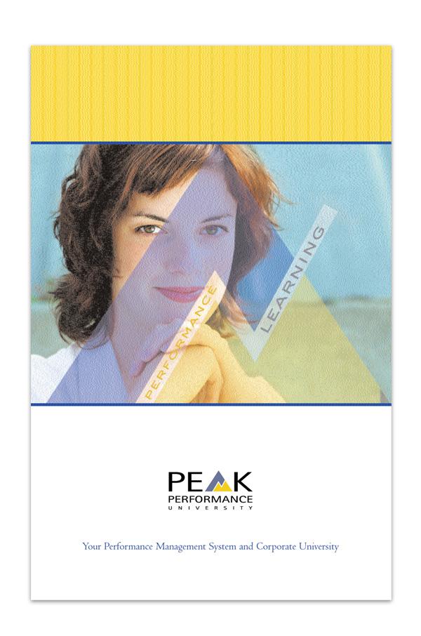 Square-peak-a.png