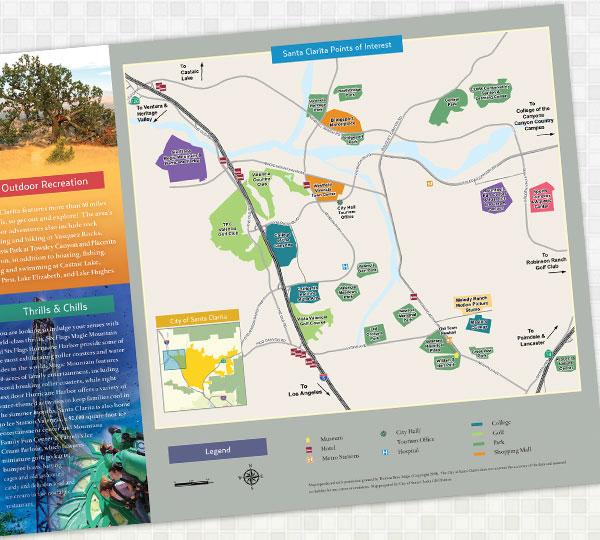 Tour-Pocket-Map.jpg