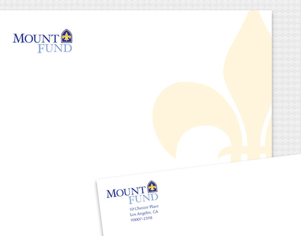 mountfund-stationary.jpg