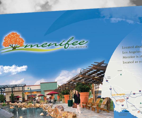 Menifee-TS-cover.jpg