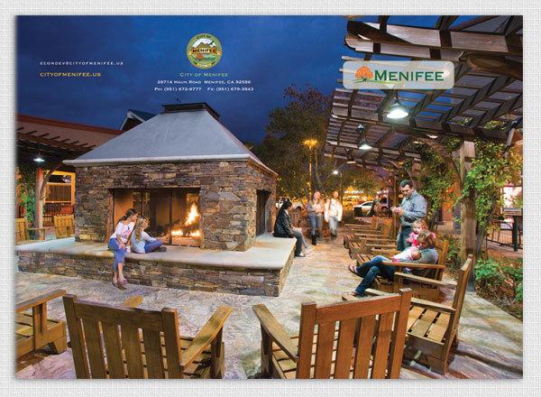 Menifee-Broch-Inside3.jpg