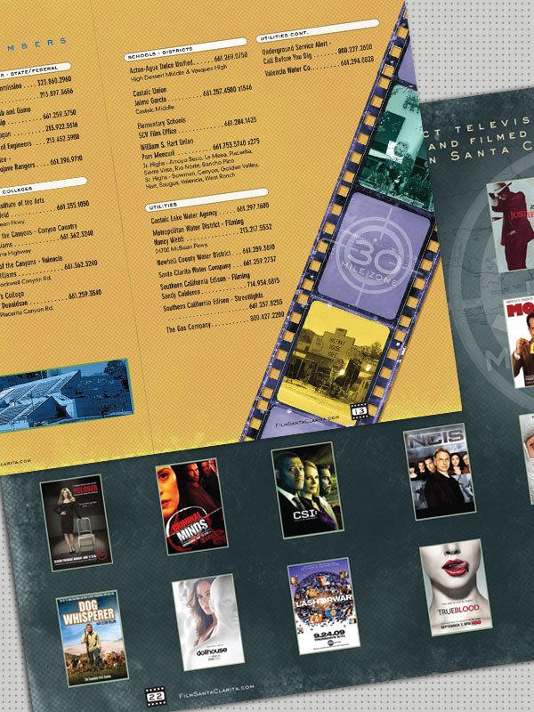 Film-Guide-Inside.jpg