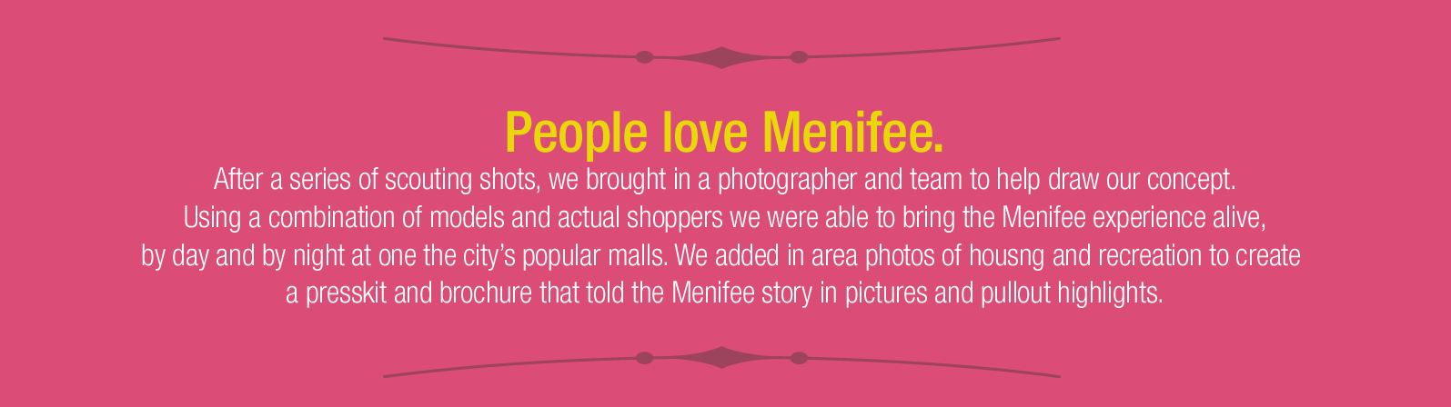 menifee-mid-red-text-a.png