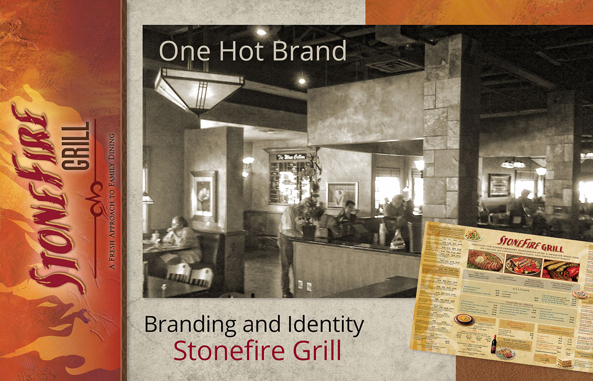 home-page-Stonefire-rectangle.jpg