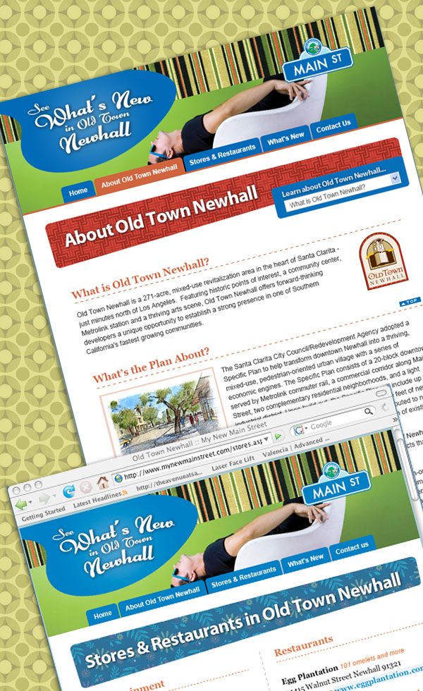 OldTown-web-inside.jpg