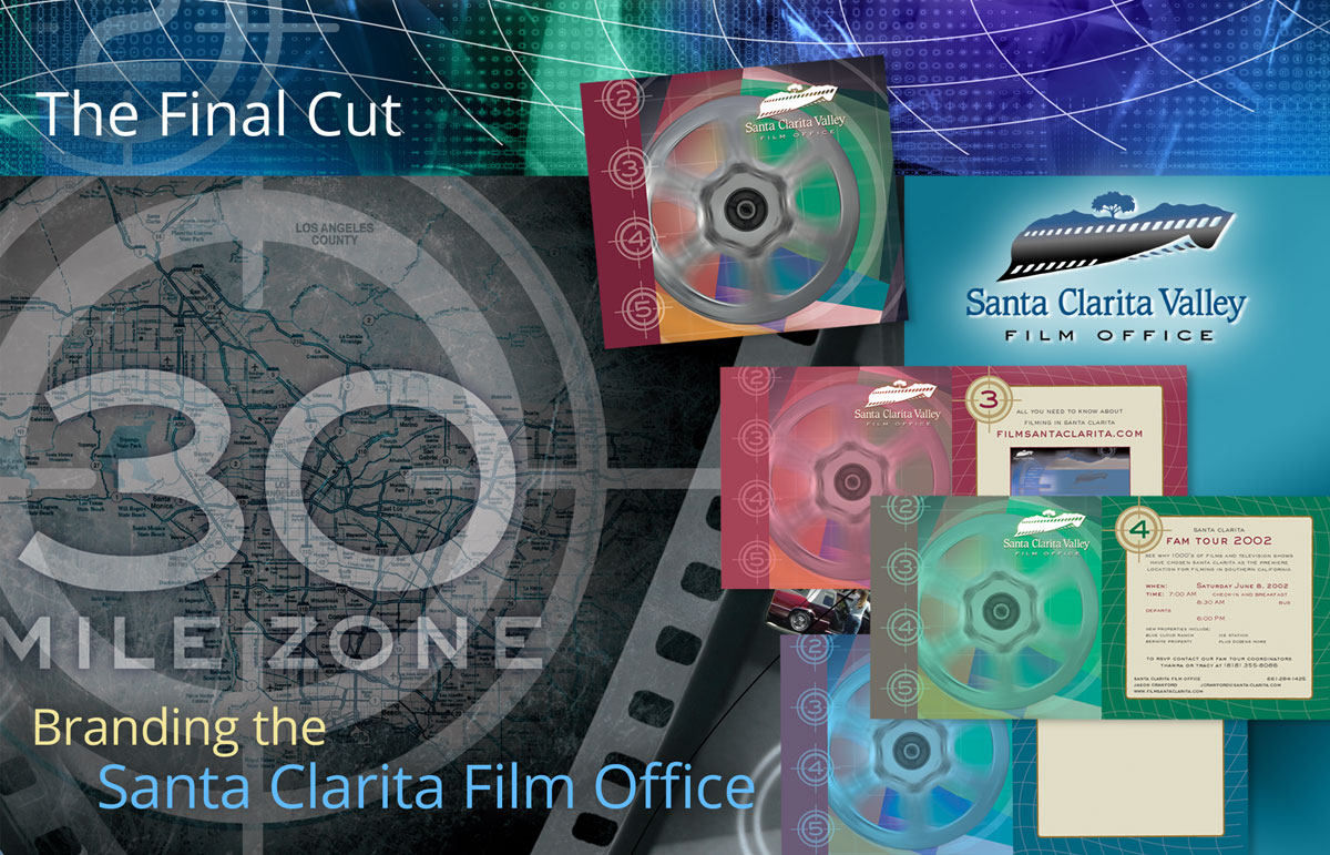 home-page-Film-rectangle.jpg