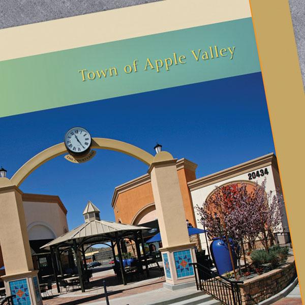 AV-Brochure-cover.jpg