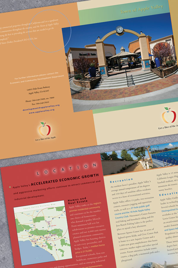 AV-Brochure-cover-back.jpg